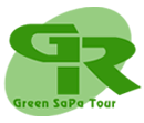 Green Sapa Tour